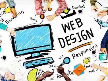 AKO VYBUDOVAŤ KVALITNÝ WEB? 12 SCHODOV DO WEBOVÉHO NEBA.