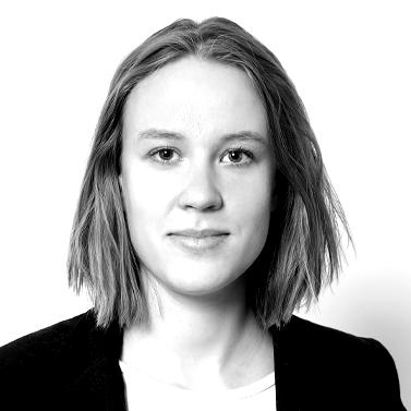Miriama Adásková