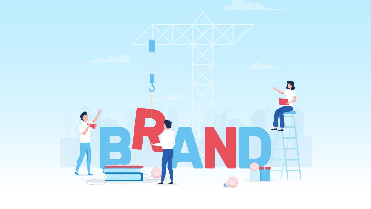 investicia-do-budovania-brandu-upvision