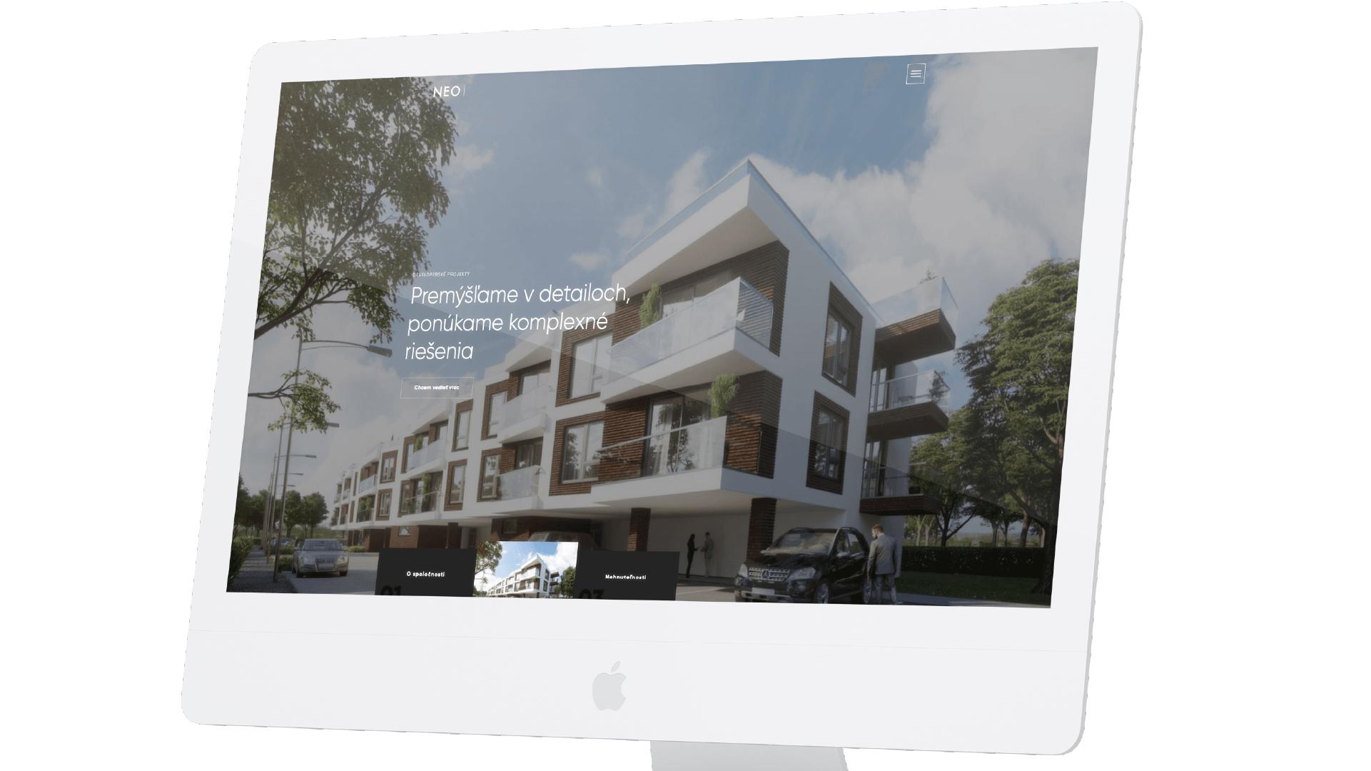 web-online-marketing-pre-reality-realitna-kancelaria-upvision