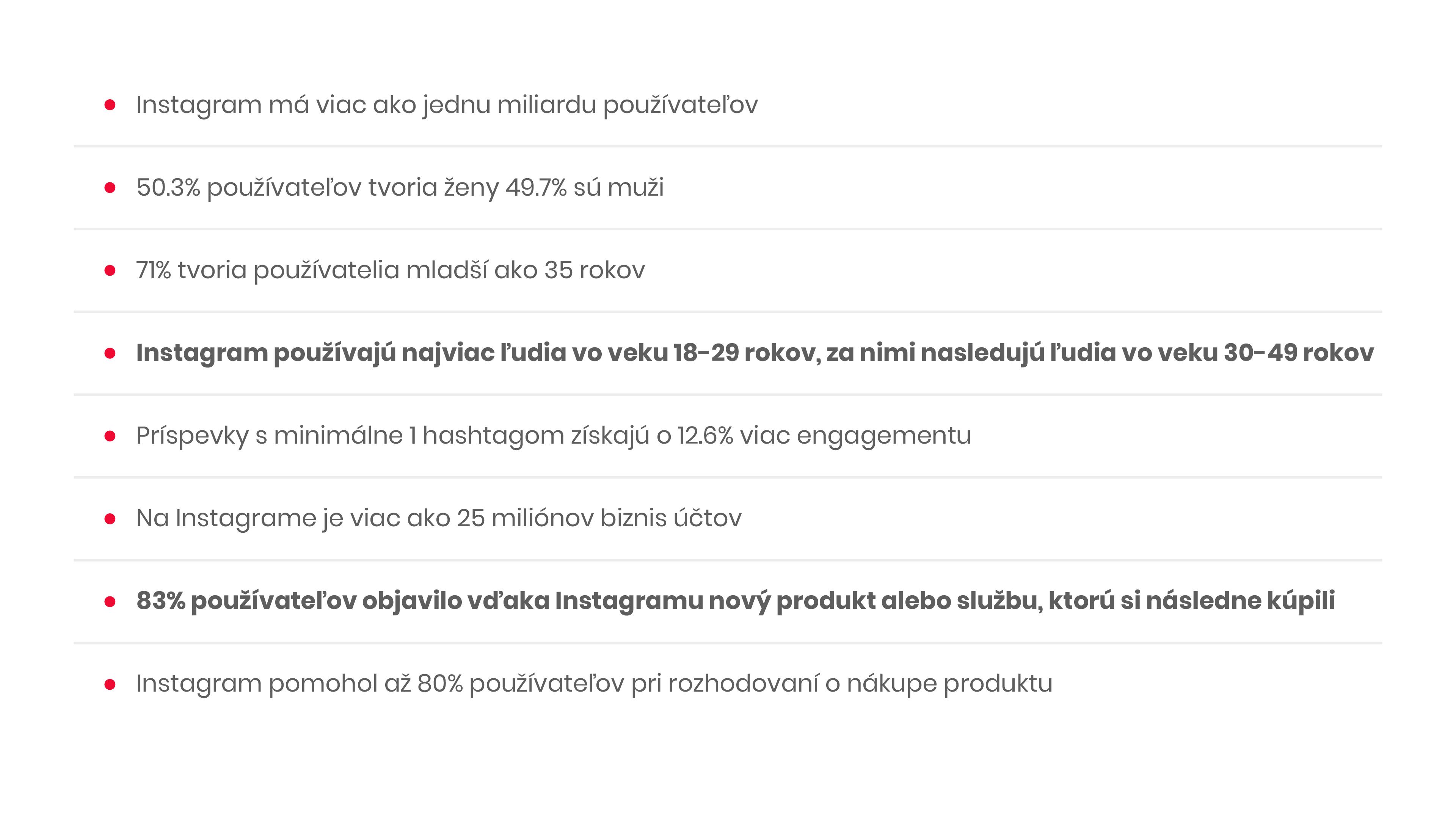 statistika-pouzivatelia-social-media-instagram-upvision