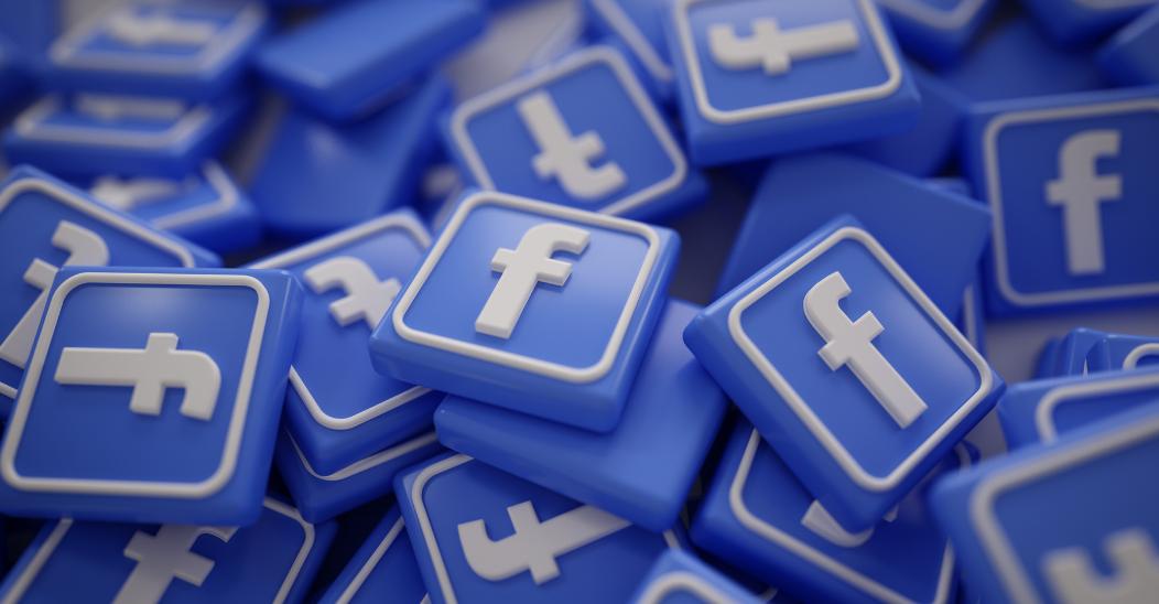 Ako na Facebook: Správna optimalizácia firemného profilu