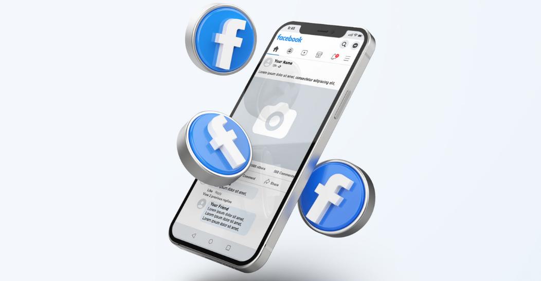 Ako na Facebook: Založenie Facebook biznis profilu od základov