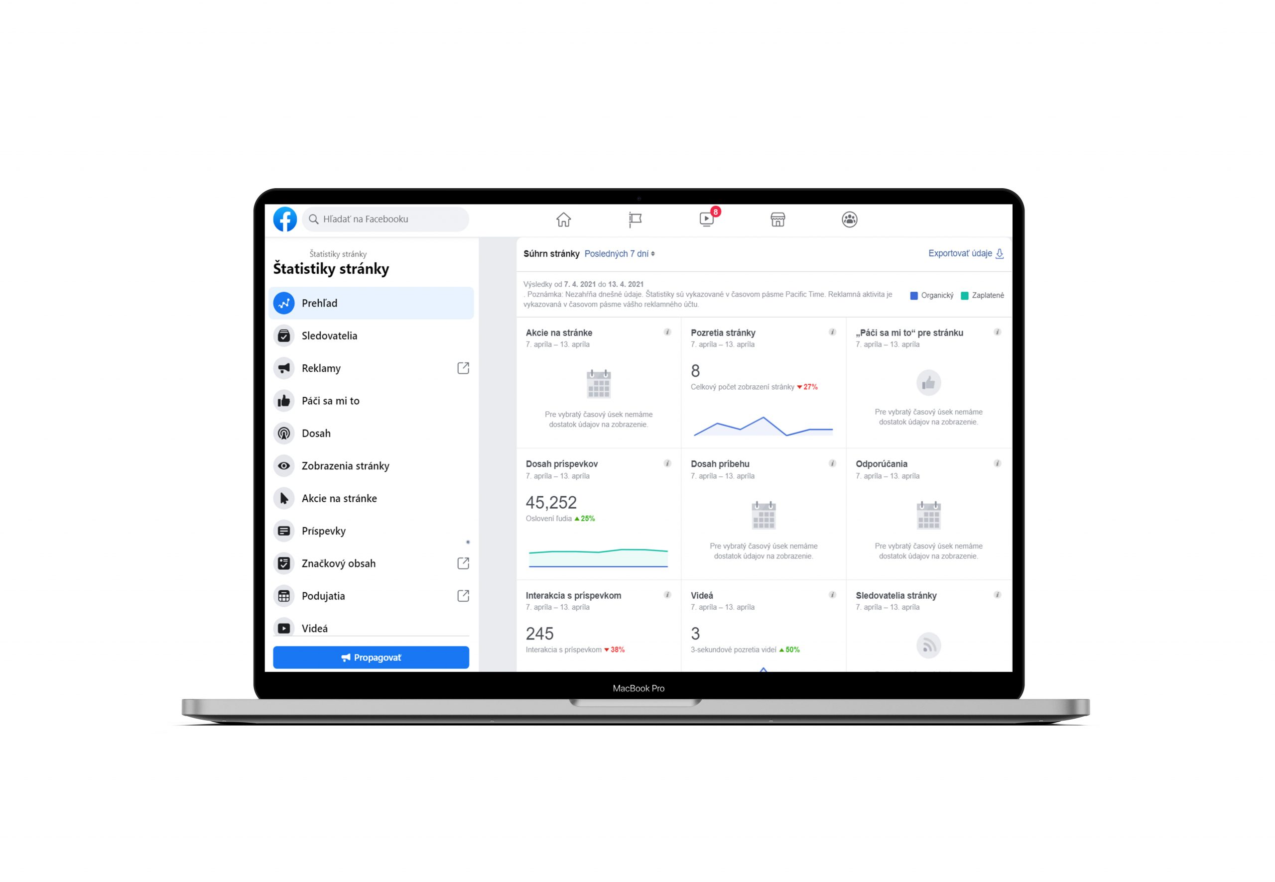 facebook-optimalizacia-upvision-mockup