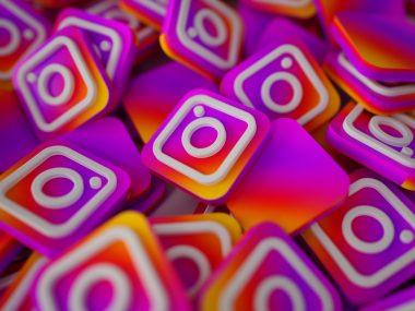 Instagram pre začiatočníkov: Ako správne optimalizovať firemný profil 2. časť