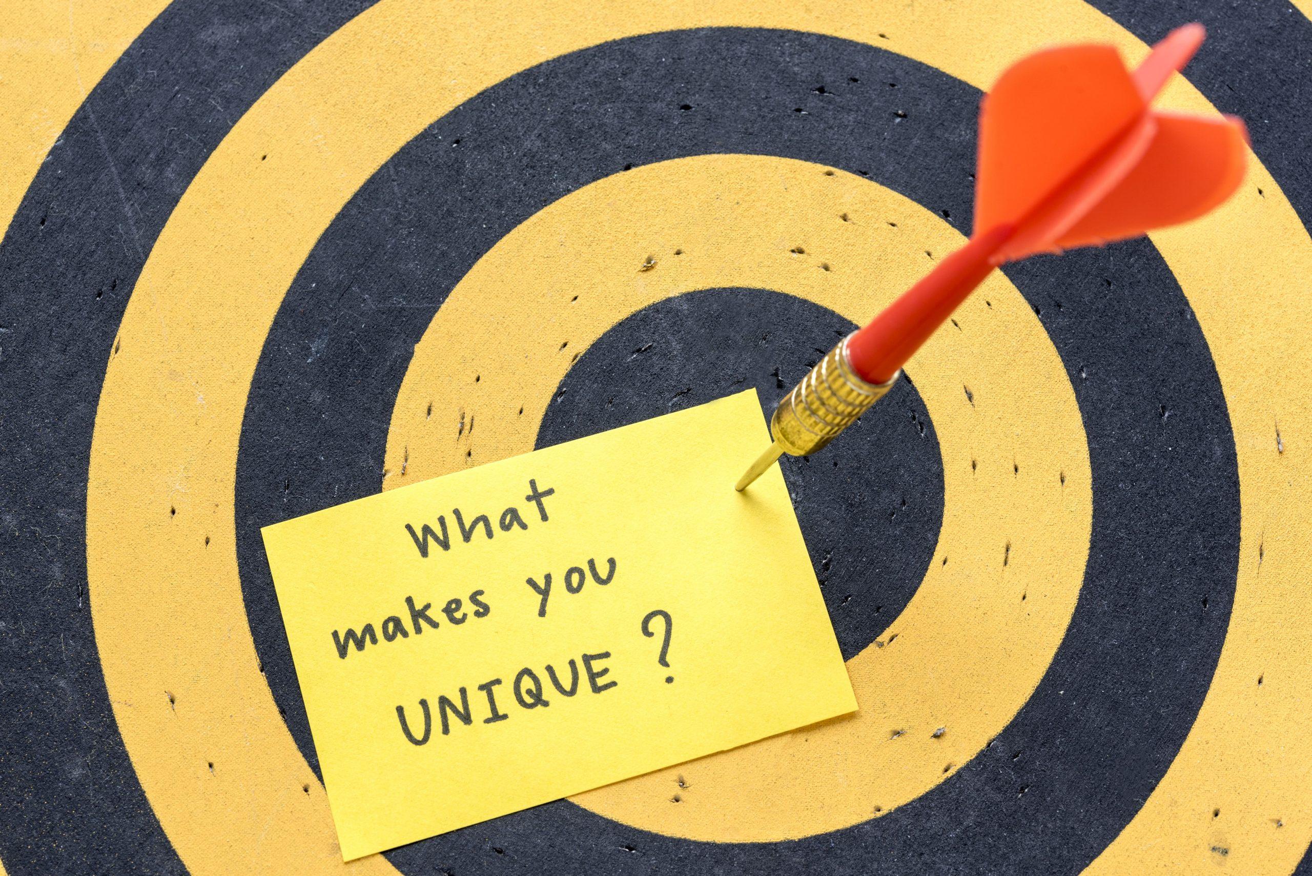 Povedomie o značke a content marketing B2B (case study)